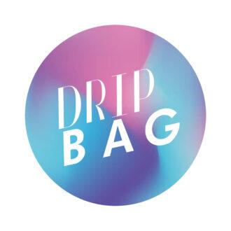 Drip Bag
