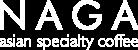 NAGA-logo-white2